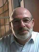 Jean SORBA Adjoint en Pastorale
