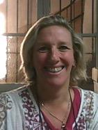 Ella GARCIA Conseillère Principale d'Education