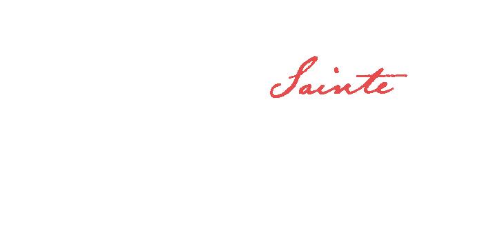 logos-déclinaisons-12
