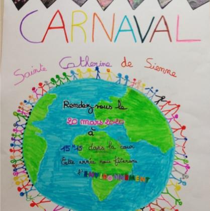 affiche-carnaval-2020-sainte-catherine (1)