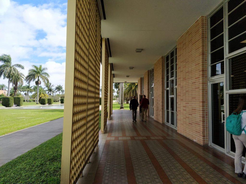 entree-st-brandan-campus