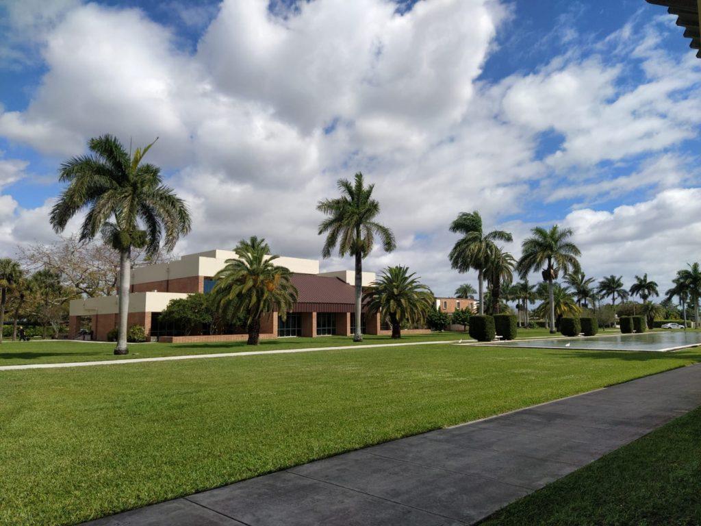 st-brendan-campus