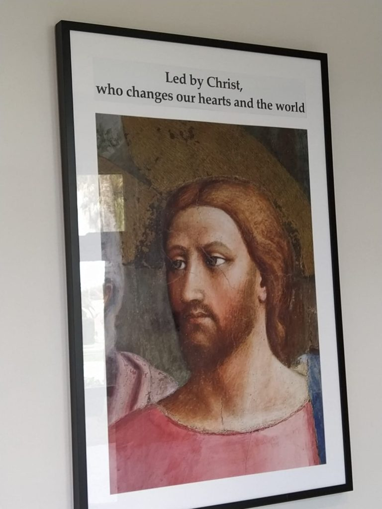 st-brendan-tableau-christ